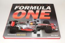 HISTORY OF FORMULA ONE : THE (Hunt 2007)